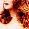 Kat Sua ★: [Misc] Natalie Portman | soon