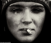 ksuksuzz userpic