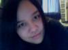 brighttiara userpic