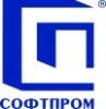 softprom userpic