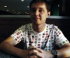 edwardbukin userpic