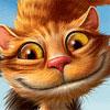 gata_ruiva userpic