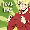 can_has_doujin userpic