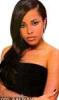 Me, Aaliyah