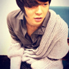 shouhuxing userpic