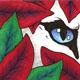 Ardashir Eyecon