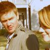 Sara: Lucas & Peyton // One Tree Hill