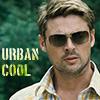 nikki4noo: karl-astd-urban cool