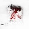 Aradira: HP → Harmony ®