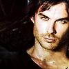VD - S2 Damon