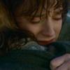 frodo sam hug