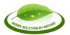 herbssolution userpic