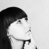 anny_pogonova userpic