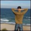 chibicorpse userpic