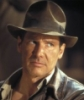 harrisonford7 userpic