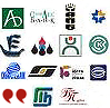 tyumen_banks userpic