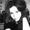 liscorpio userpic