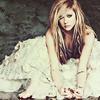 ルアナ です~♥: [Avril - Goodbye Lullaby cover]
