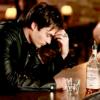 ThroughAnAmberFocus: Vampire Diaries Damon Thinking