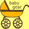 gear for baby