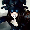 ravens_bluff userpic