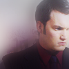 Torchwood / Ianto negative space