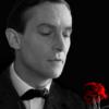 sherlockholmes-rose