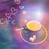 glitterenvy userpic