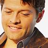 leaffit: SIGH Misha