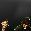 [J2] laughing makes life better :D