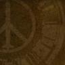 Illusionary peace
