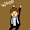 whom_do_i_owe userpic