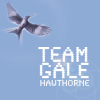 team gale hawthorne