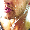 Late Night Drops of Random: Wet Jensen