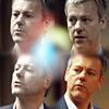 stellary: Lestrade