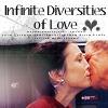 infinitediversitylove
