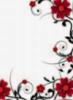 nepolo userpic
