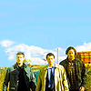team free will bamfing you out