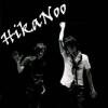hitsugaya0911: HikaNoo