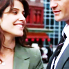 What HIMYM means to us: Cobie, Neil