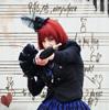 hikari_muffin userpic