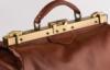 gripsack userpic