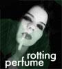 rotting_perfume userpic