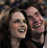 team_robsten_br userpic