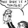 scianaphobia userpic