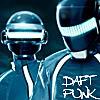 Nina: Daft Punk