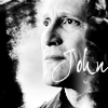 Cherrii: Sanctuary - John BW