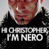 hi christopher