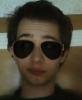 lagutenko_ilya userpic