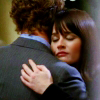 Adommy-Fangirl: The Mentalist *DANCE*